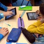 education app development