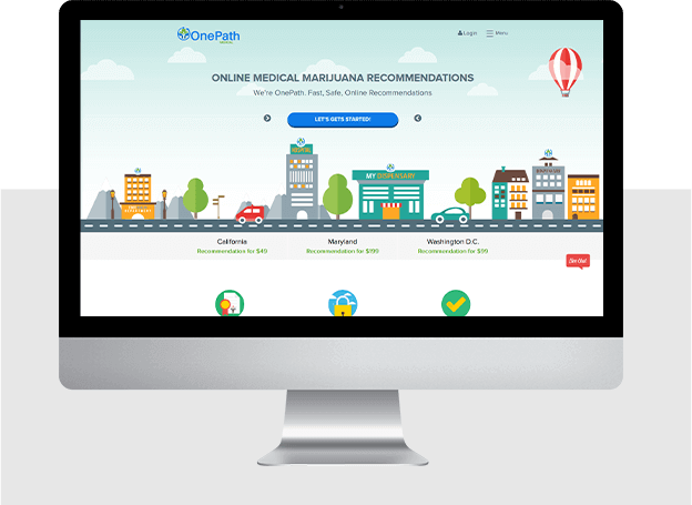 Utpal Vaishnav's Personal Website