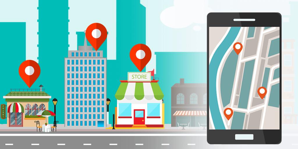 navigation-app-geolocation