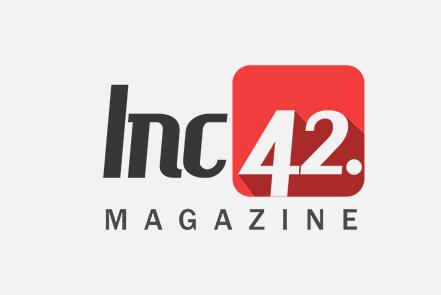 inc42-magazine