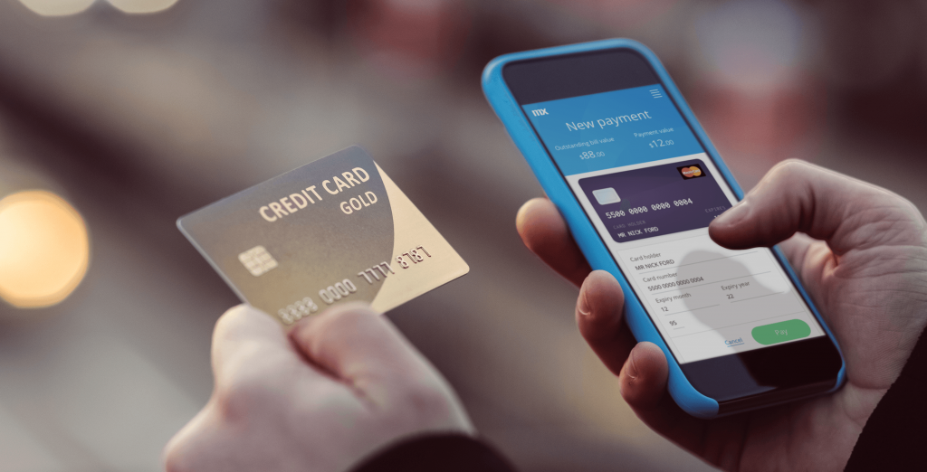 How to Integrate Card.io to Create Credit Card Scanner App For iPhone