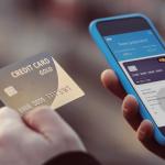 integrate-card-io-credit-card-scanner-app