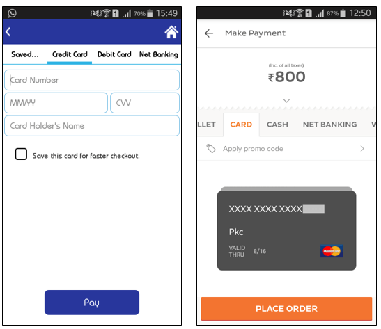 in-app-payment-integration