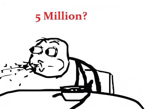 5-million