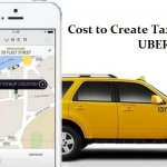 cost-to-develop-taxi-app-like-uber