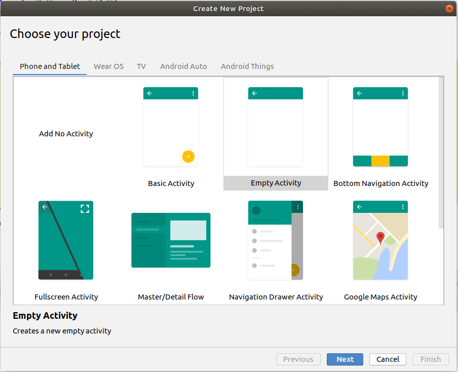 create-a-new-project