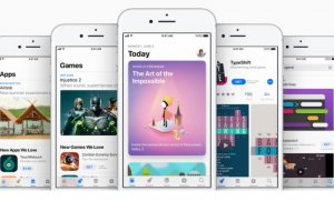 app store optimization guide for iOS 11 update
