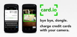 credit-card-scanner-app-for-android