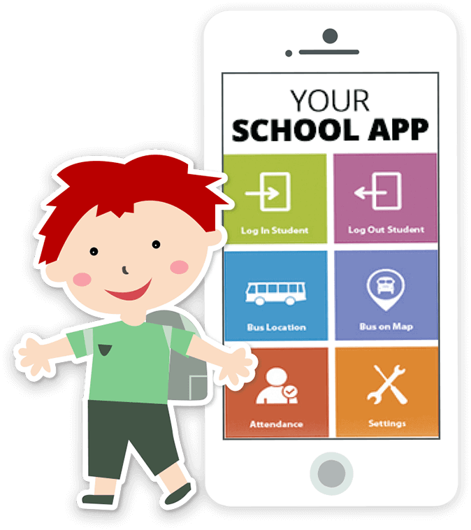 Mobile Apps for School: Great for Teachers, Easy for Parents