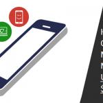 build mvp mobile app
