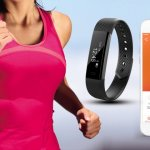 fitness-tracking-app