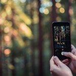 develop-camera-app-like-halide
