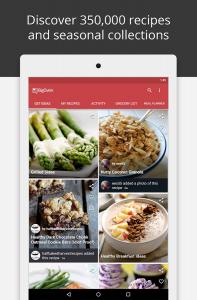 bake-oven-app