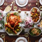 thanksgiving-app