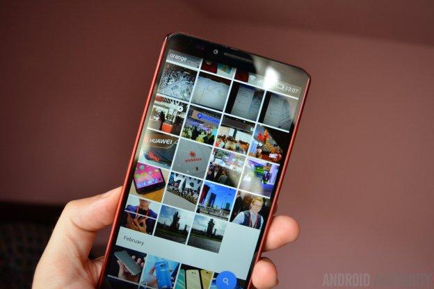 photo-organizer-app