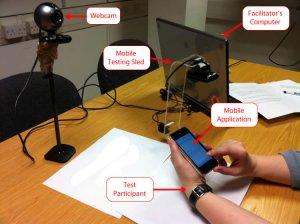 usability-testing-mobile-apps-setup