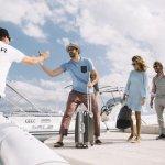 uber-for-boats-app