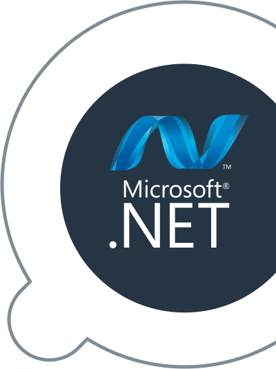 asp-dotnet-development