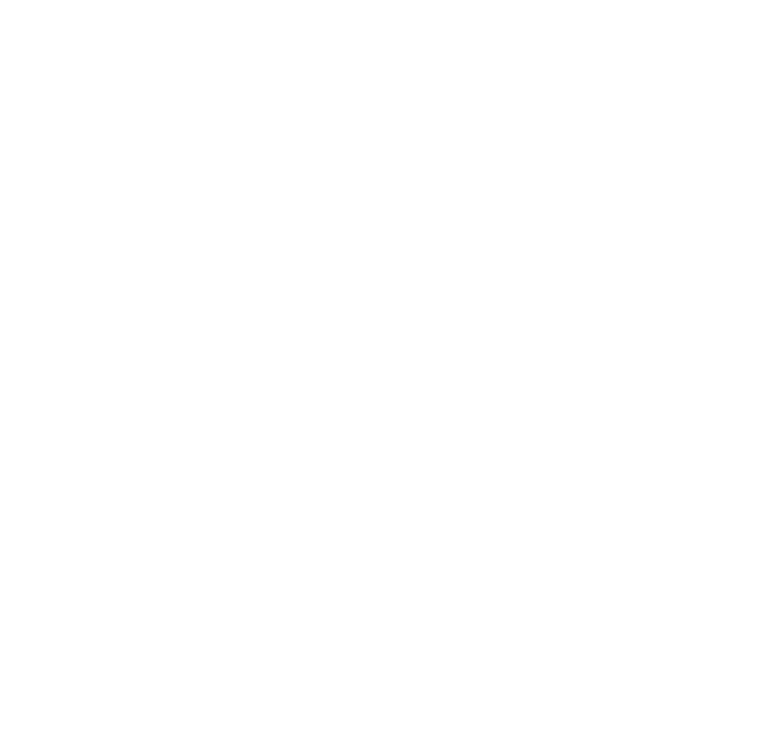 why-choose-spaceo