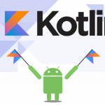 kotlin-programming-language