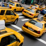 taxi-app-outstation