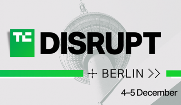 Disrupt-Berlin-2017