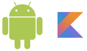 android-kotlin-libraries