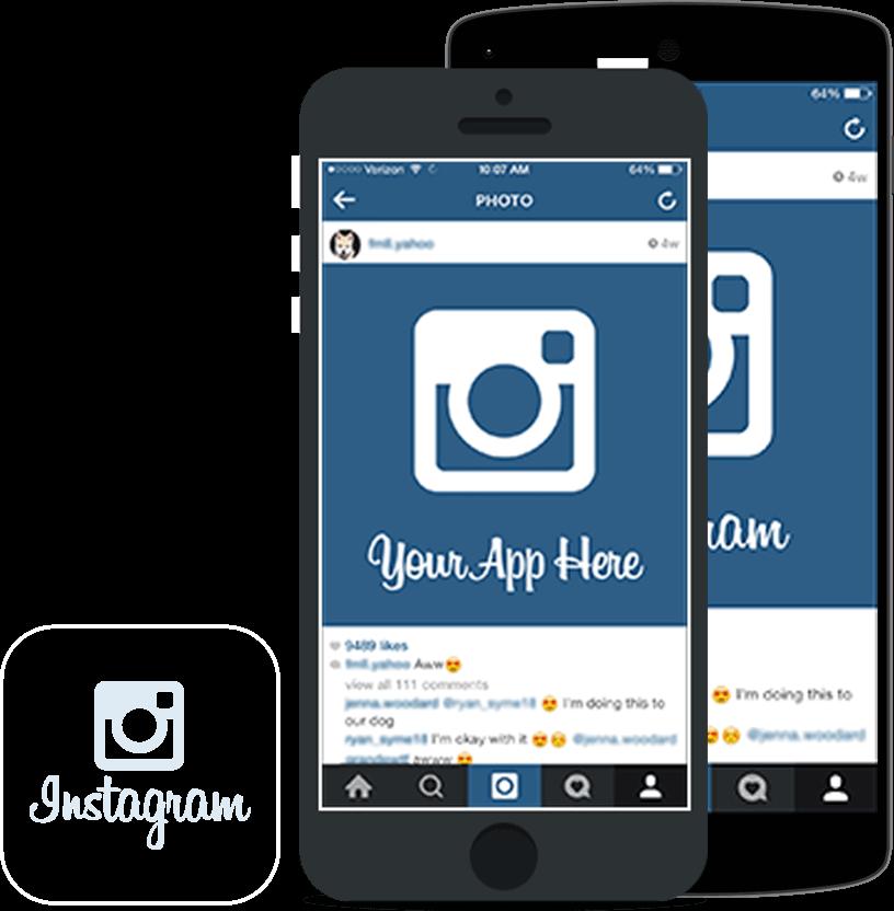 instagram-clone