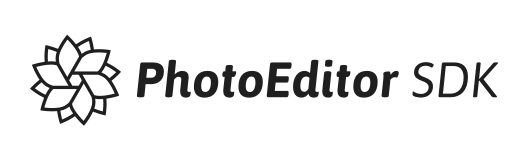 photo-editor-for-your-app