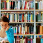mobile-app-libraries