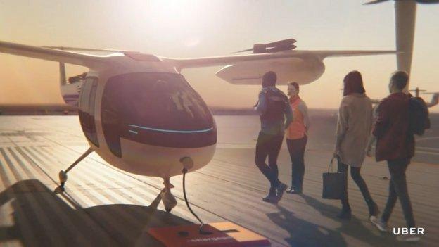 uber-elevate-flying-tax-app