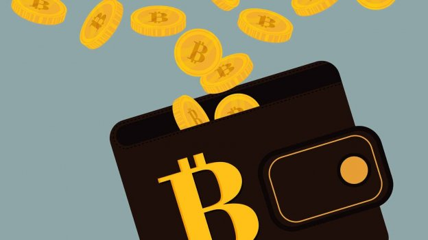 How to Make a Successful bitcoin wallet app