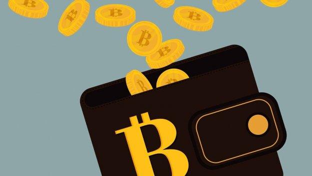 bitcoin-wallet-app