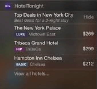 notifications-hotel-booking