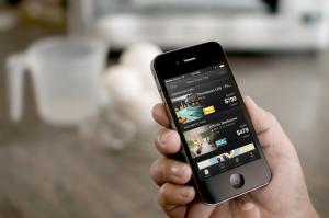 hoteltonight-booking-app