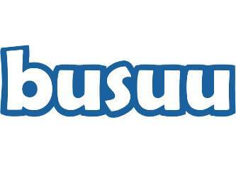 busuu-logo-app