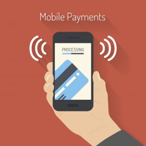 mobile-payments  - Mobile payments 300x300 - How These Five Mobile App Development Trends Will Rule in 2018?