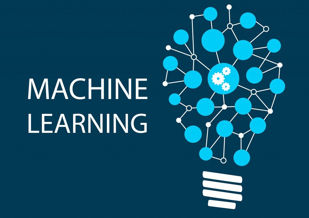 machine-learning-apps