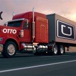 uber-for-trucks