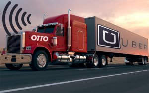 uber freight App, On-Demand Trucking App Development: Takeaways Which Startups Can't Miss Out Before Developing Uber for Freight App
