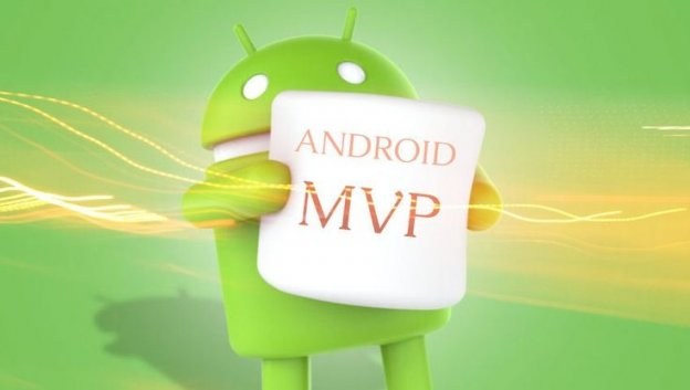 android-mvp Why Do You Need to Choose MVP Over MVC Android Architectural Pattern? - android mvp 624x353 - Why Do You Need to Choose MVP Over MVC Android Architectural Pattern?