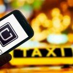uber-ride-sharing-app