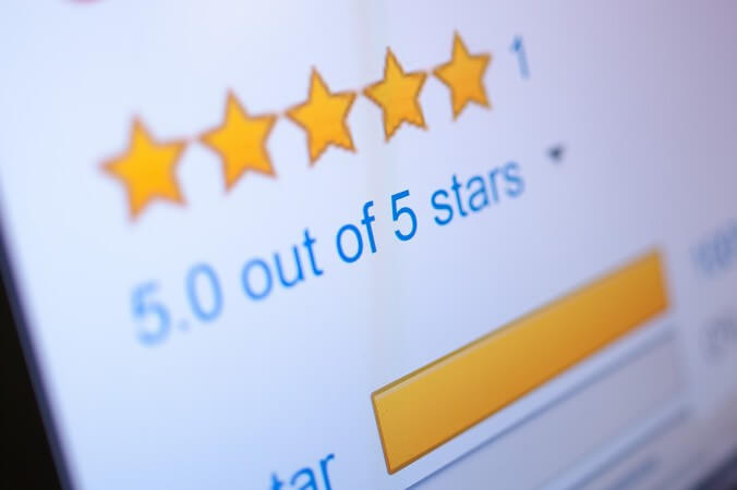 reviews_ratings how much does it cost to develop an app like foursquare? - reviews ratings - How Much Does It Cost to Develop an App like Foursquare?