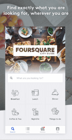 foursquare_search_tab