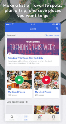 foursquare_list_favorite