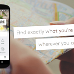 foursquare_app_listing