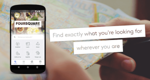 Uber, Uber Makes New Partner Yext to Get Particular Destinations Easily