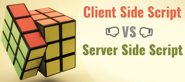 server-side-vs-client-side