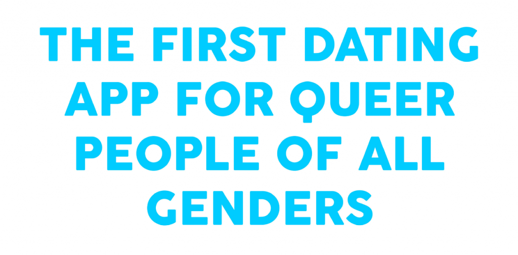 dating-app-for-queer