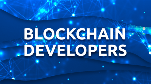 blockchain-developers